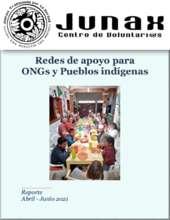 Reporte_AbrilJunio_2021.pdf (PDF)