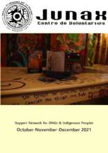 Reporte_OctDic_Ingles.pdf (PDF)