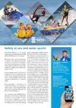 Corporate profile brochure (PDF)