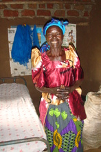 Mbale Microfinance Partner