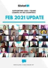 February_Update_2021.pdf (PDF)