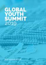 GYS_2019_Post_Summit_Report.pdf (PDF)