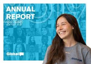 Annual Report 2019 (PDF)
