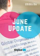 June 2020 Update - PDF format (PDF)