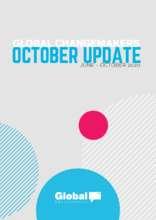 October Update 2020 (PDF)