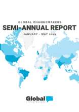 Report Jan- May 2019 (PDF)