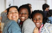 Support 1200+ Young Leaders in 180 Countries