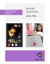 Reporte_Octubre_2020_GG_121120_compressed.pdf (PDF)