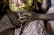 Bringing Hope Through Palliative Care in Uganda