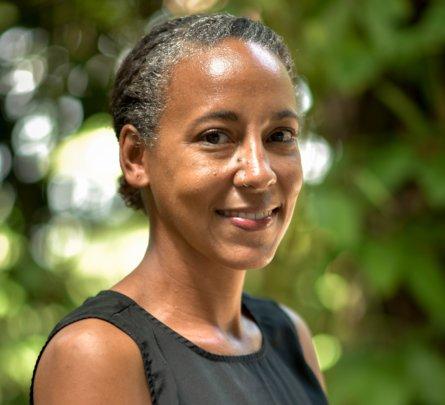 Tania-- Midwife