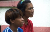 Educate & Empower 30 Filipinos with leprosy