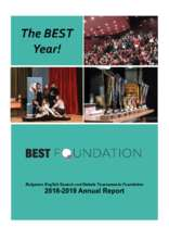 BEST_20182019_Annual_Report.pdf (PDF)