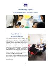 GlobalGiving_Report.pdf (PDF)