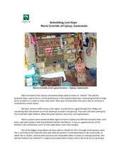 Economic Independence for Women Jun 11 (PDF)