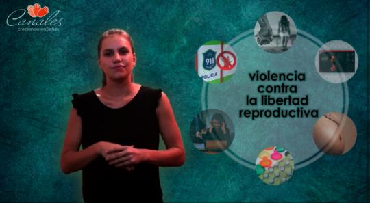 Modalities of violence
