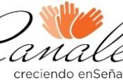Empowering Deaf Women