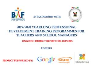 CITPPST__Project_Reports__Global_Giving_June_2019_Upload.pdf (PDF)