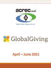 April-June 21 (PDF)