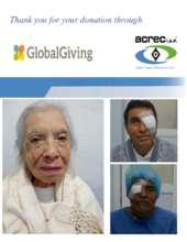 GLOBAL_3ER_REPORTE.pdf (PDF)