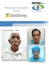 Global.pdf (PDF)