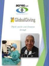 Reporte_Global_Giving_JulioSeptiembre_20.pdf (PDF)