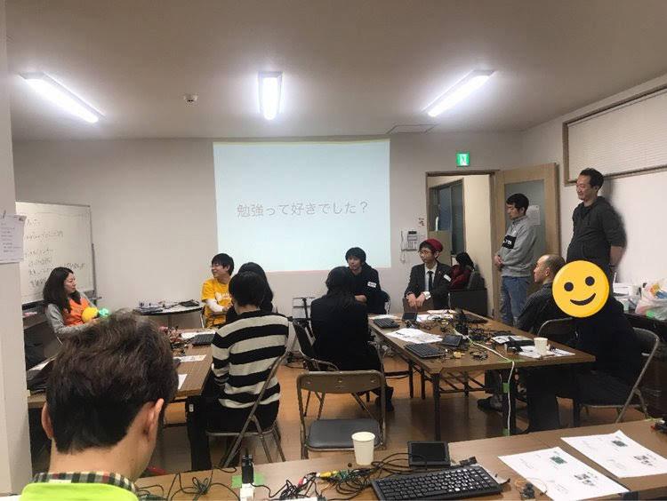 Sponsor Runners to Help Orphans in Japan
