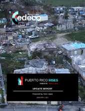 CEDECO JANUARY 2020 (PDF)