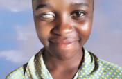 Empower  100 Rural Girl Children in Uganda