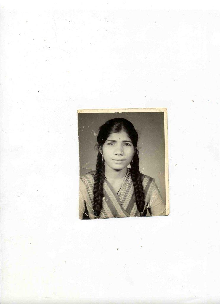 Karunaprabha