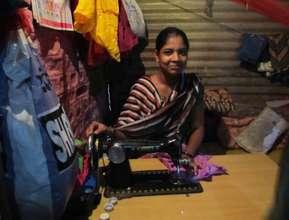 Renuka Tailoring