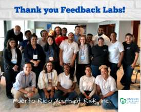 Feedback Lab Interactive Session (PDF)
