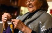Help 51 Elderly, Homeless Women Have a Home