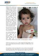 2021SORD_Nutrition_Report_of_Save_lives_3025_children_2021.pdf (PDF)