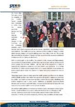 Save_lives_3025_children_U5yr__1360_PLW_in_Yemen.pdf (PDF)