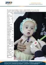 _SORD_Nutrition_Report_of_Save_lives_3025_children_2020.pdf (PDF)