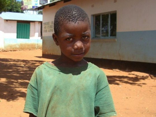 Orphan Bright Siabenlengu