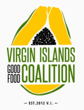 Help Virgin Islands Farmers Recover from Disaster