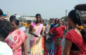Help support the Transgender Community in India