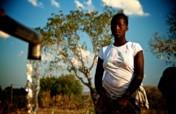 Cyclone Idai Emergency Relief (Feeding and Health)