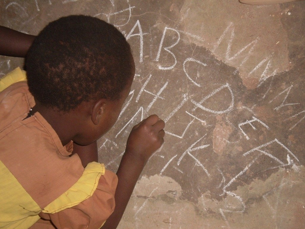 Jora Classrooms and Facility Renovation