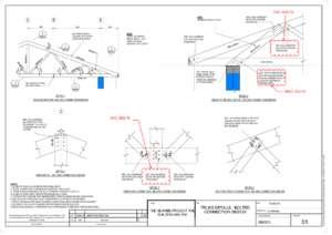 The school block design for Nankhono Primary Schoo (PDF)
