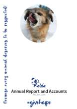 Annual_Report_2019.pdf (PDF)