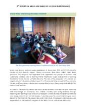 2nd_Report_for_Music_and_Dance_in_Siem_Reap_Province.pdf (PDF)