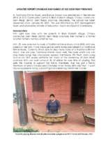 6th Report of Music and Dance at SCC Siem Reap (PDF)