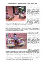 7th_Report for music and dance in Siem Reap (pdf) (PDF)