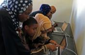 Build a Computer Classroom for Zanzibar Students