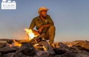 Wildlife Rangers