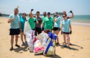 Protecting & Preserving Marine Life in Cap Ternay