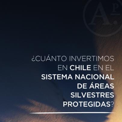 Informacion sobre Parques Nacionales (NP info)
