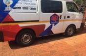 Help buy a school bus for Makomborero students